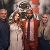 anniewatt_30129-Nick Korniloff, Pamela Cohen, New York Jets Football Player Darrelle Revis, Miranda Korniloff