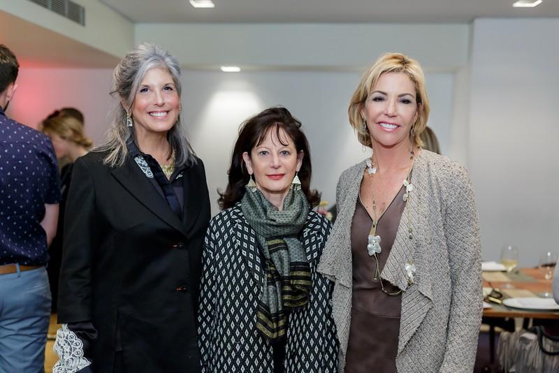 anniewatt_29991-Joan Hornig, Celia McGee, Laura Tanne