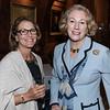 AWA_2835 Julie Haeger, Laureen Knutsen