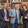 IMG_0987 Fred Mac Eachorn, Robert Morris, Connie Greenspan