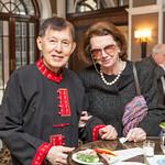 IMG_0943 Robert Chan, Connie Greenspan