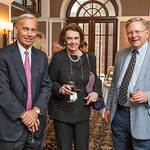 IMG_0995 Fred Mac Eachorn, Connie Greenspan, Robert Morris
