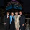 AWA_3621 Richard Neel, Sara Hunter-Hudson, Coco Neel, Ron Gold