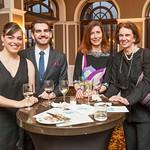 IMG_1099 Elissa Jennette, John Jennette, Ellen Scordato, Connie Greenspan
