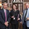 IMG_0991 Fred Mac Eachorn, Connie Greenspan, Robert Morris