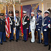 A_0259 Airman Travis Gayheart, SSG York, SSG Gutierrez, SSG Howard, CPL Murdock, Eric Olvera, Davis, US Coast Guard Petty Officer Nevarez Cesar, Lance Corporal Cochran