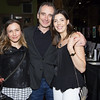 IMG_2257 Natalia Belgrade, David Pollak, Alejandra Pollak