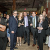 IMG_1863 Jonathan Gleit, Beth Greenberg, Jim Greenberg, Jeremy Puma, Kimberly Marcus