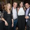 IMG_1880 Beth Greenberg, Charlie Horne, Courtney Heisen, Jim Greenberg