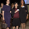 IMG_2222 Petra Bliganut, Angela Chen, Latasha Brown