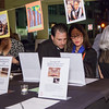 xIMG_2245 auction table, guests
