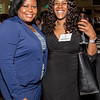 IMG_1876 Latoya Edwards, Latasha Brown