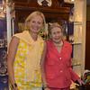 AWA_9388 Barbara McLaughlin, Marge Ternes