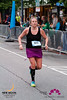 """VIEW THE FULL GALLERY AT  <a href=""""http://WWW.CAPCITYSPORTSMEDIA.COM"""">http://WWW.CAPCITYSPORTSMEDIA.COM</a>"""