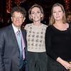 A_0361 Michael Gross, Michele Gerber Klein, Barbara Hodes