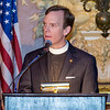BNI_7873 Reverend Matthew Heyd