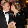 BNI_9504 Dr  Dmitri Alden, Madame Elena Alden