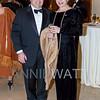 BNI_9502 Dr  Dmitri Alden, Madame Elena Alden
