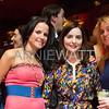 BNI_9630 Kate Earls, Whitney Wolfe, Bridget Gorge