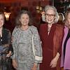 AWA_2564 Leanne Lawrence, Sharon Hoge, Barbara Tober, Pamela Howard