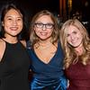 AWA_3588 Lara Beth Gillman, Susan Waltman, Blair Pollack