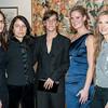 AWA_6315 Melissa Feiner, Diane Butler, Beth Hyman, Courtney Budd, Christine Bruckner