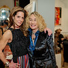 _DPL0756 Bippa Cohen, Ann Dexter-Jones