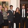AWA_9939 Christopher Hyland, Jeane Devine, Dr  William Buttgieg, Michelle Buttigieg, Clive Anderson, Janet C  Parry