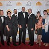 anniewatt_37573-Sean Sawyer, Amy Hufnagel, Matt Jones, Mark Prezorski, Timothy Runion, Melanie Hasbrook, Kimberly Flook
