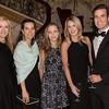 anniewatt_37798-Michele Block, Kate Oberwager, Ellie Oberwager, Caitlin King, Andrew Oberwager