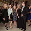 anniewatt_37797-Michele Block, Kate Oberwager, Ellie Oberwager, Caitlin King, Andrew Oberwager