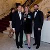 anniewatt_37729-Rick Sharp, Christine Jones, Owen Davidson