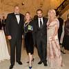 anniewatt_37743-Mark Prezorski, Christine Jones, Michael Susi, Phoebe Gubelmann