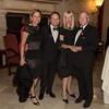 anniewatt_37801-Amy Green, Bill Green, Sherry Effron, Brian Effron