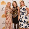 anniewatt_37727-Phoebe Gubelmann, Kate Gubelmann, Tantivy Gubelmann