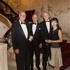 anniewatt_37756-Maynard Toll, David Forer, John Moscow, Esther Yip