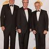 anniewatt_37725-Mark Prezorski, Washburn Oberwager, Sean Sawyer