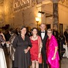 anniewatt_37765-Amy Hufnagel, Betsy Jacks, Richard McCarthy, Karen Zukowski