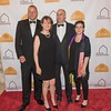 anniewatt_37610-Mark Prezorski, Jane Smith, Harry Kendall, Joan Krevlin