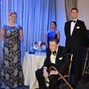 AWA_0877 Rachel Hickey, Ivan Obolensky, Mary Elizabeth Walker, Ian Ferreyra De Done