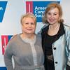 AWA_1291 Arlene Weidberg, Anne Akers