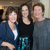 AWA_1196 Helen Carey, Karen Walsh-Rullman, Brenda Wehle