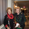 AWA_1203 Diana Feldman, Ambassador Brenda L Johnson