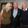 AWA_2023 Florence Fabricant, Barry J  Jacobson, Richard Fabricant