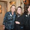 AWA_2001 Christine Biddle, Marianne Cassini, Carole Bellidora Westfall