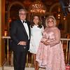 AWA_2149 Brian Fisher, Jasmine Bilali,   Joanna Fisher
