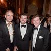AWA_2405 Christopher Mason, Michael Denell, Thomas Quick