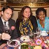BNI_3222 Steven Sherman, Yerelyn Cortez Hidalgo, Vevlyn Wright