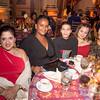 BNI_3252 Victoria Nadal, Flor Noble, Christine Licata, Kristina Rivera, Marta Rivera_