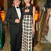 BNI_2819 William Ivey Long, Amy Fine Collins